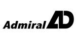 アドミラル産業