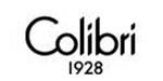 Colibri/コリブリ