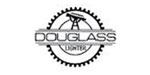 Douglass/ダグラス