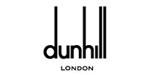 Dunhill/ダンヒル