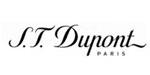 S.T.Dupont/デュポン