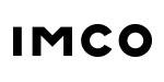 IMCO/イムコ