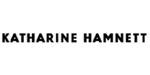 KatharineHamnett/キャサリンハムネット