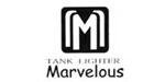 Marvelous/マーベラス