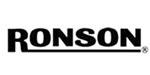 Ronson/ロンソン