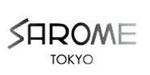 Sarome/サロメ