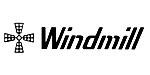 Windmill/ウィンドミル